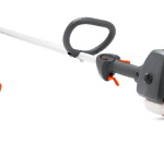 HUSQVARNA 129C GRASS TRIMMER
